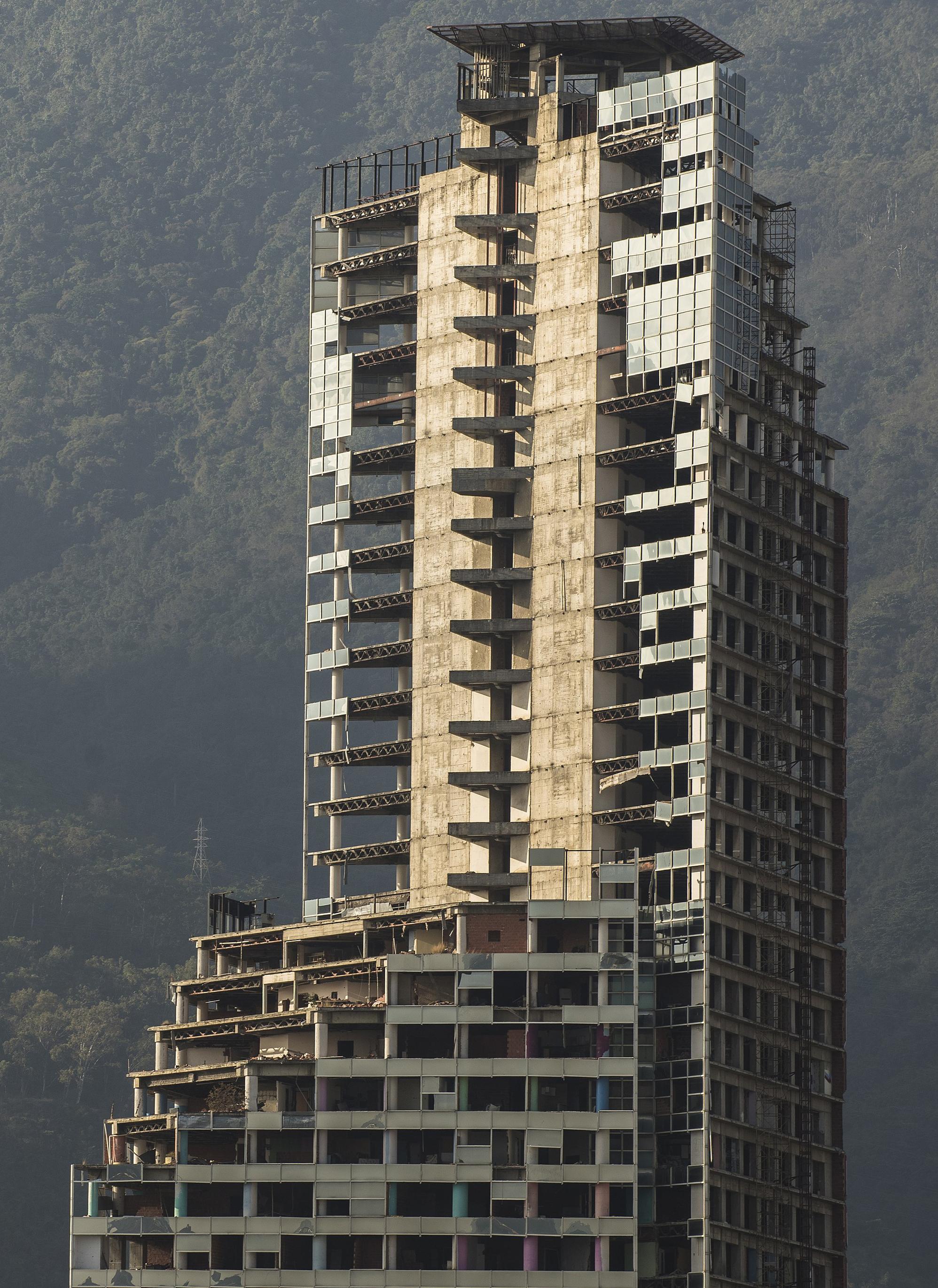 Torre_de_David_-_Centro_Financiero_Confinanzas.jpg