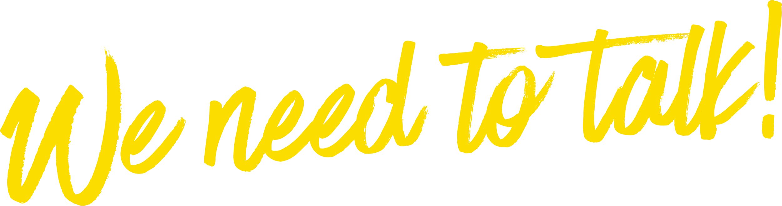 WeNeedToTalk.png