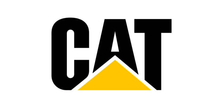 Caterpillar-Logo-768x376.png
