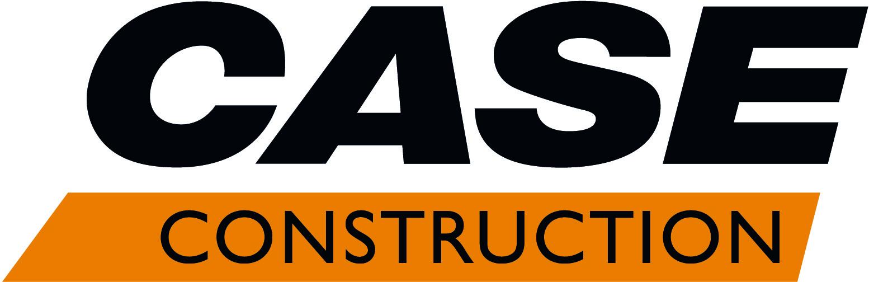 CASE-Construction-Logo.jpg