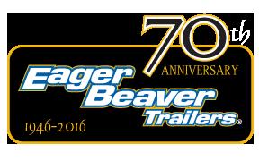 eager beaver logo.png