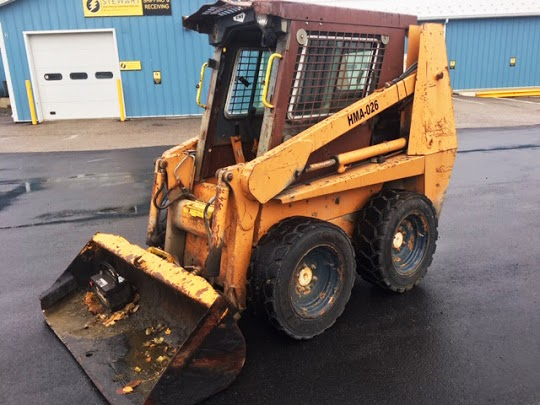 1997 CASE SKIDSTEER SOLD.jpg