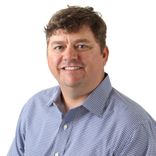 Dr.-Brian-Fann-The-Art-of-Dentistry-1605-Nashville-Highway-Suite-100-Columbia-TN-38401-headshot-1-600x706.jpg