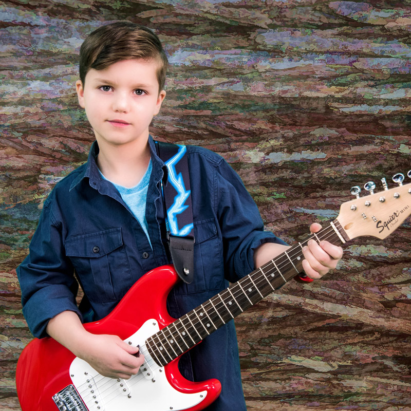 BigBeat_Guitar-Bass_Lessons.jpg