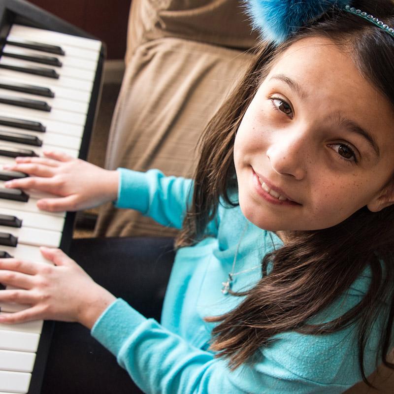 BigBeat_Piano_Lessons.jpg