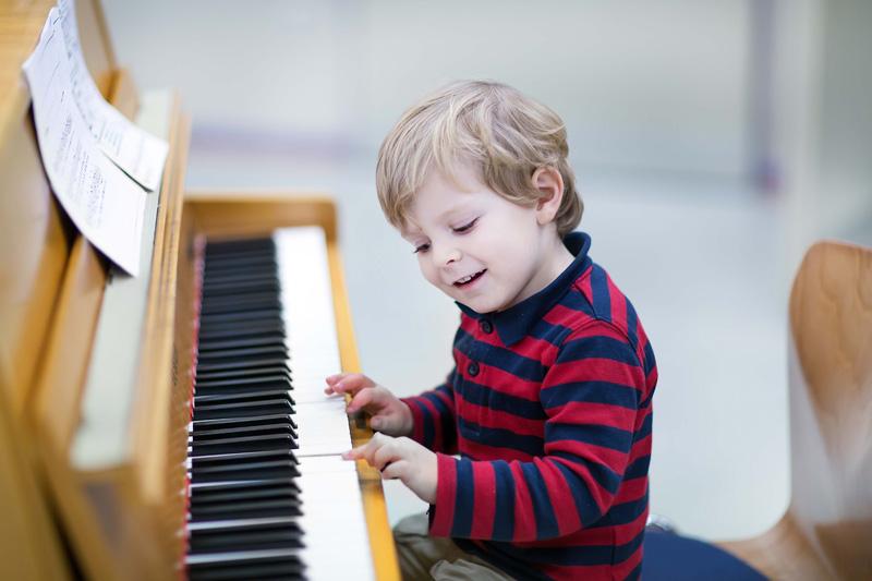 BigBeat_Piano_Lessons_1.jpg