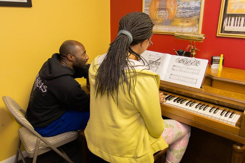 BigBeat_Piano_Lessons_3.jpg