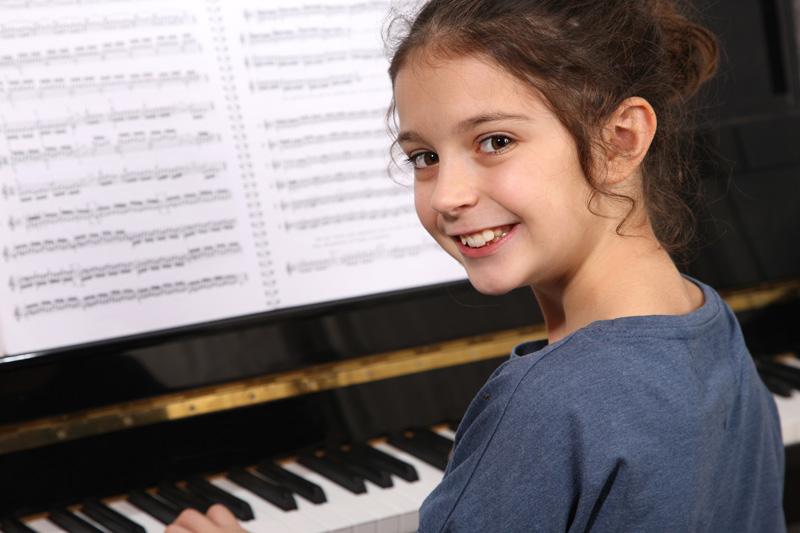 BigBeat_Piano_Lessons_2.jpg