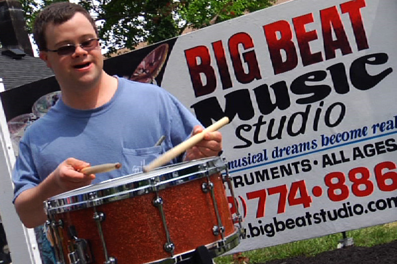 BigBeat_SpecialNeeds_Music_Lessons_3.jpg