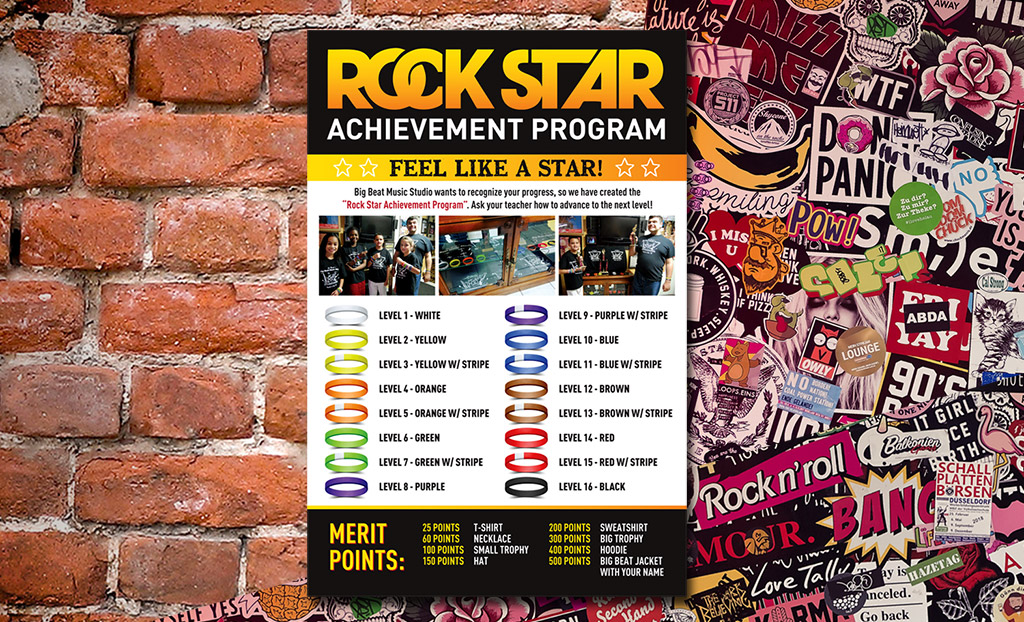 BigBeatMusic_RockStarAchievement_Program_wall.jpg