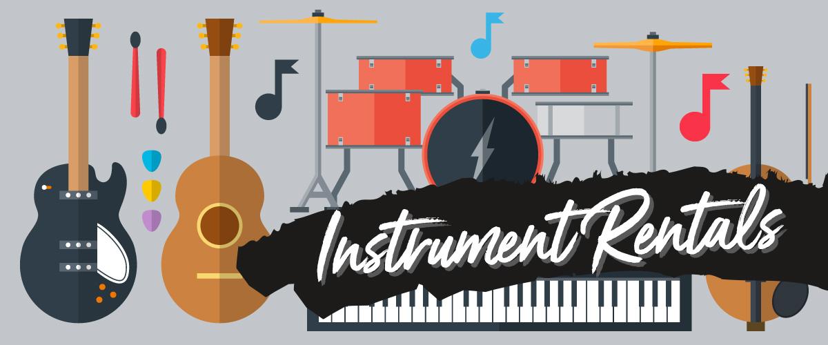BigBeatMusic_Instrument_Rentals.jpg