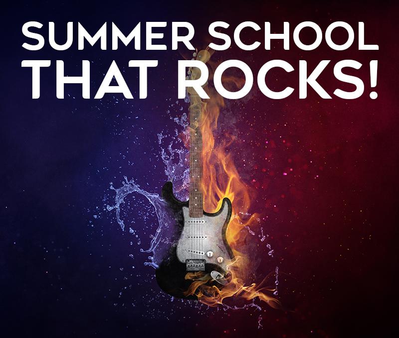 BigBeat_SummerSchoolRocks.jpg