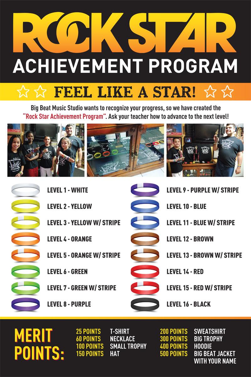 BigBeatRockStar_Achievement_Poster_Web.jpg
