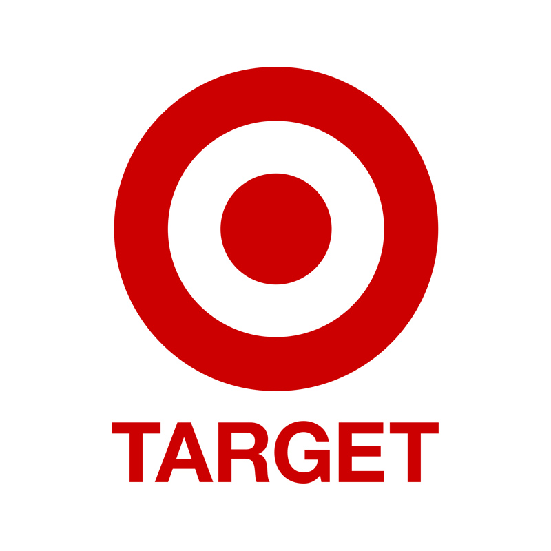 BigBeat_ReferralProgram_giftcard_target.jpg