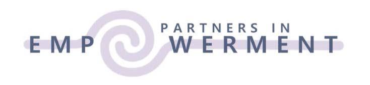 Partners in Empowerment.jpg