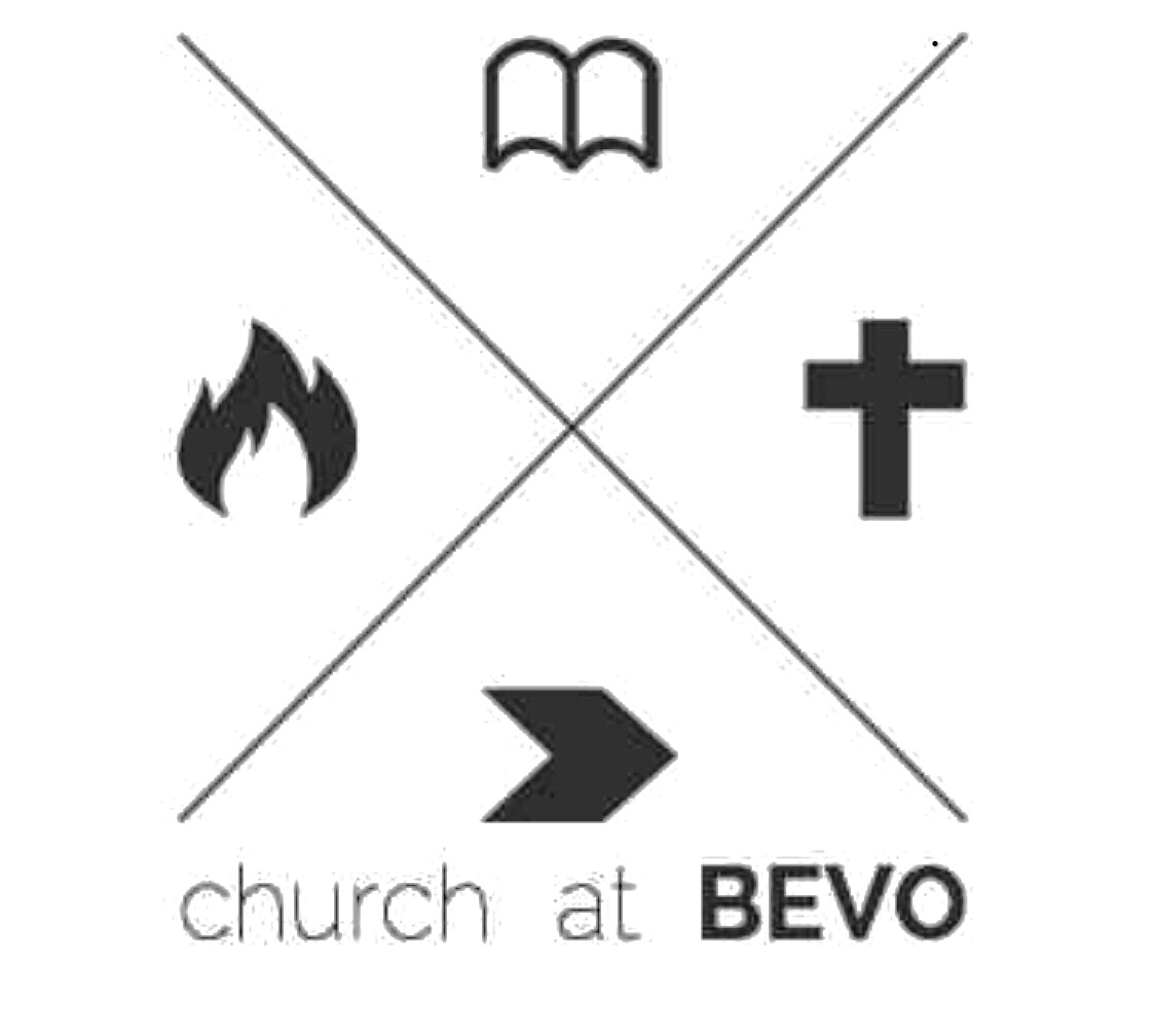 Church at BEVO.jpeg