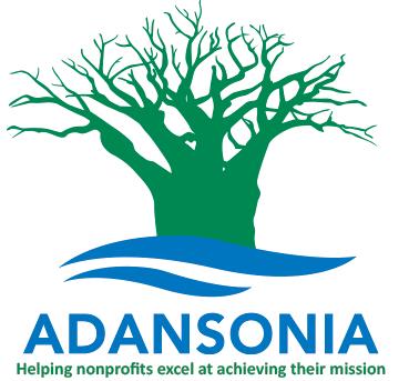 Adansonia Logo.png