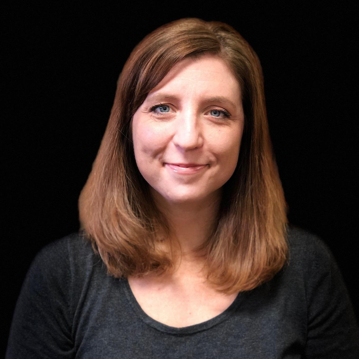 Sarah Paradoski - Development DirectorEmail: sarah@irwpSTL.orgExtension: 102