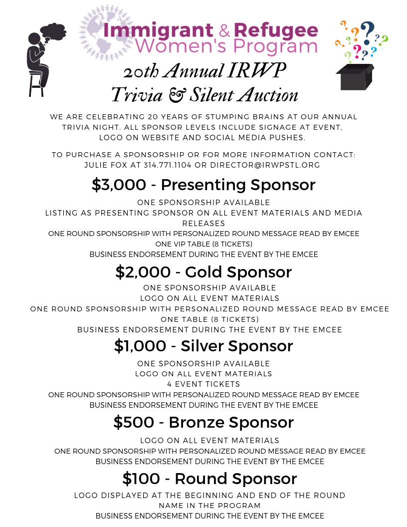 Event Sponsorships .png