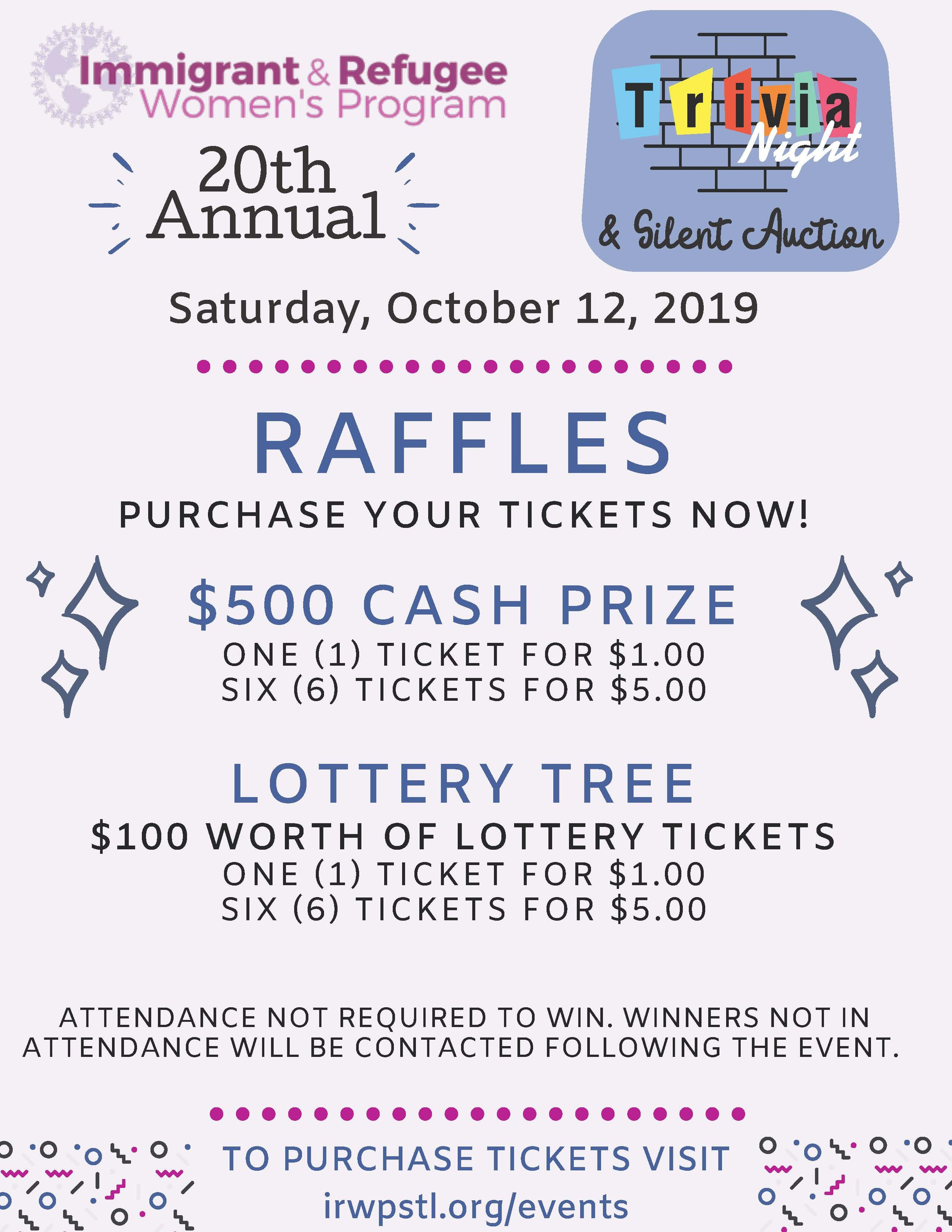 Raffle Website Flyer.jpg