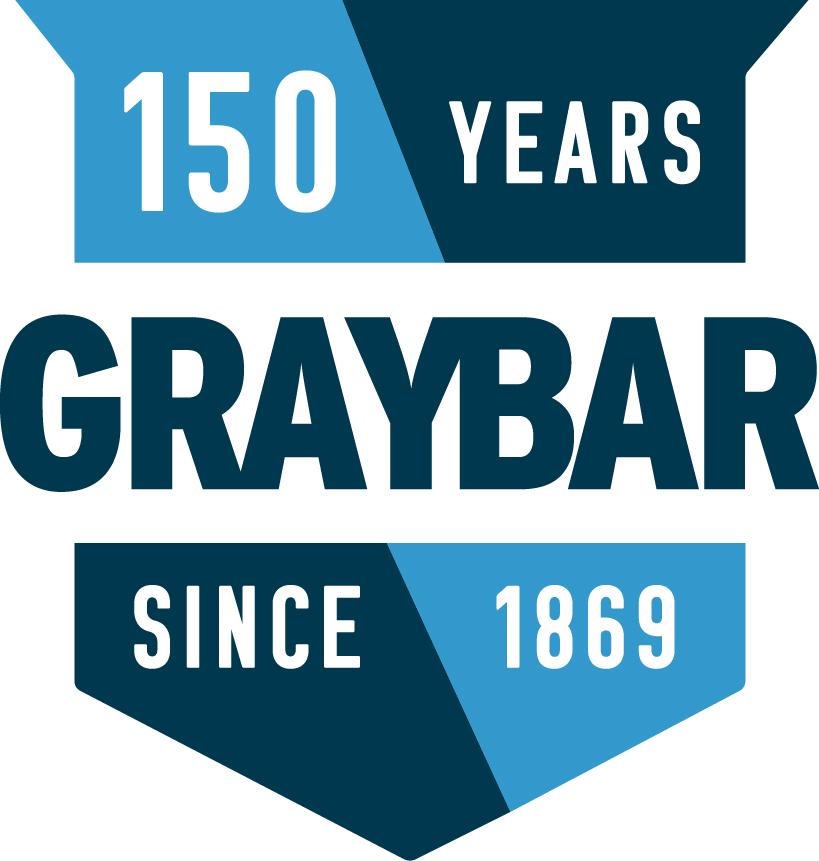 Graybar-Anniv-Shield-100518_HI.JPG