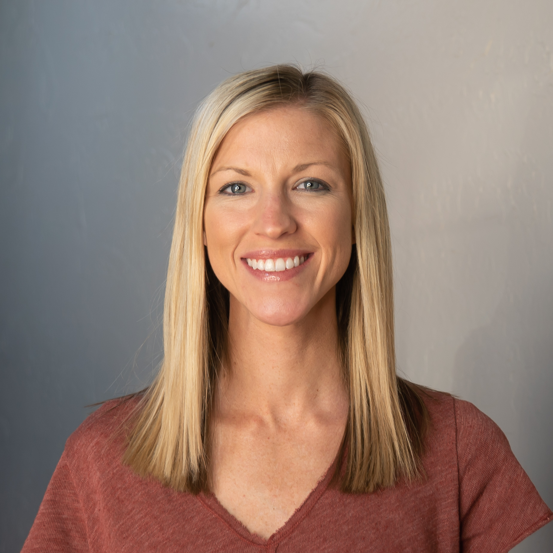 Emily Magers | HCKIDS Director