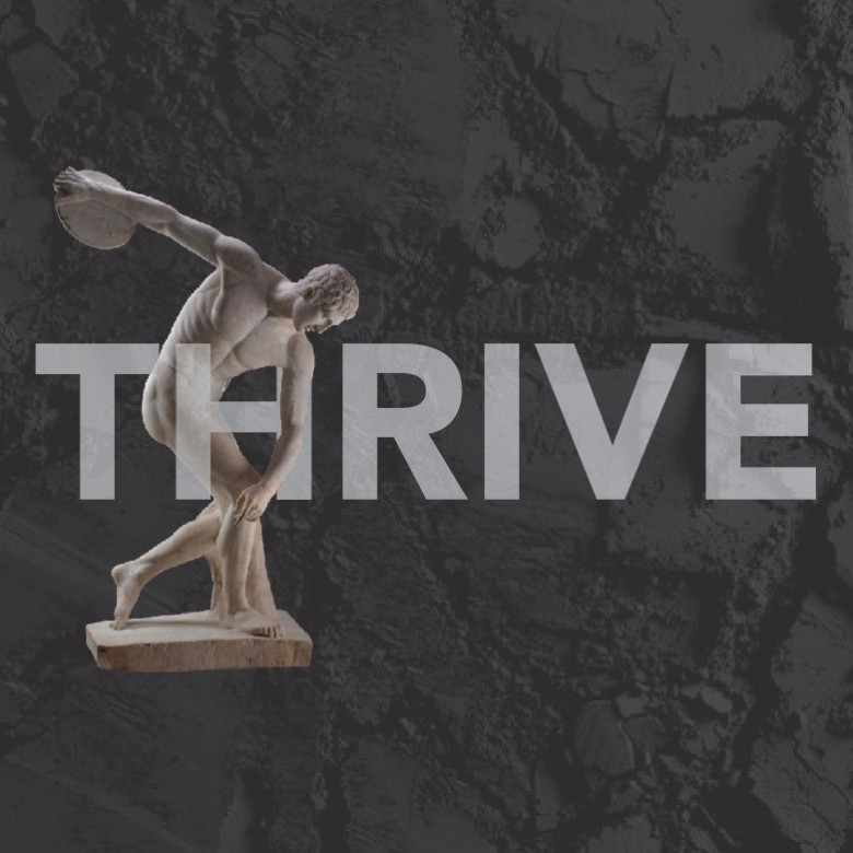 Thrive.jpeg