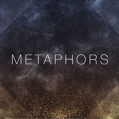 metaphors.jpeg