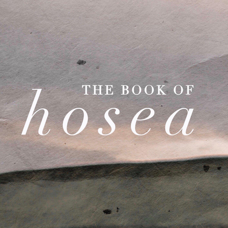 Hosea.jpeg