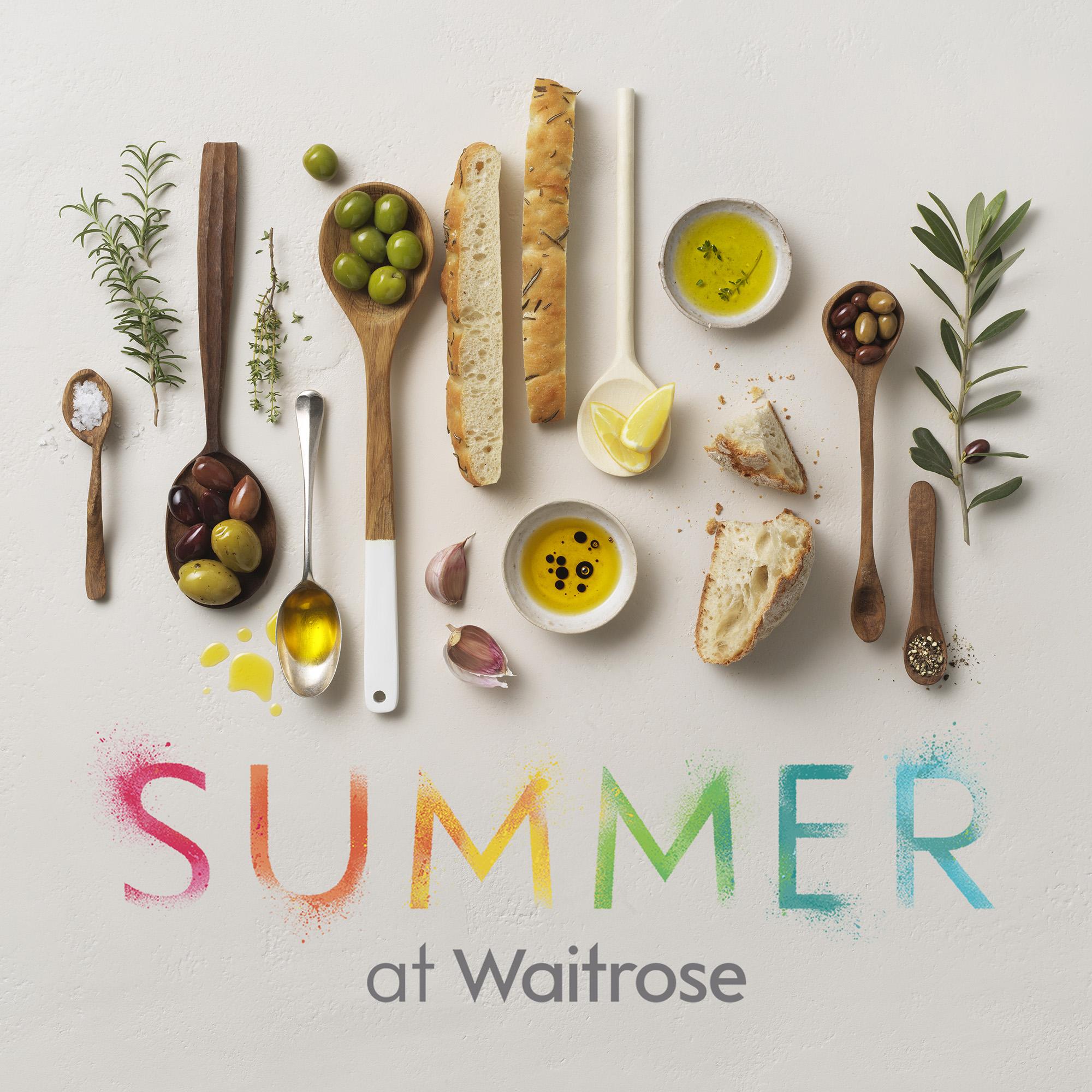 WAITROSE_Summer_4.5.18_OILS.jpg