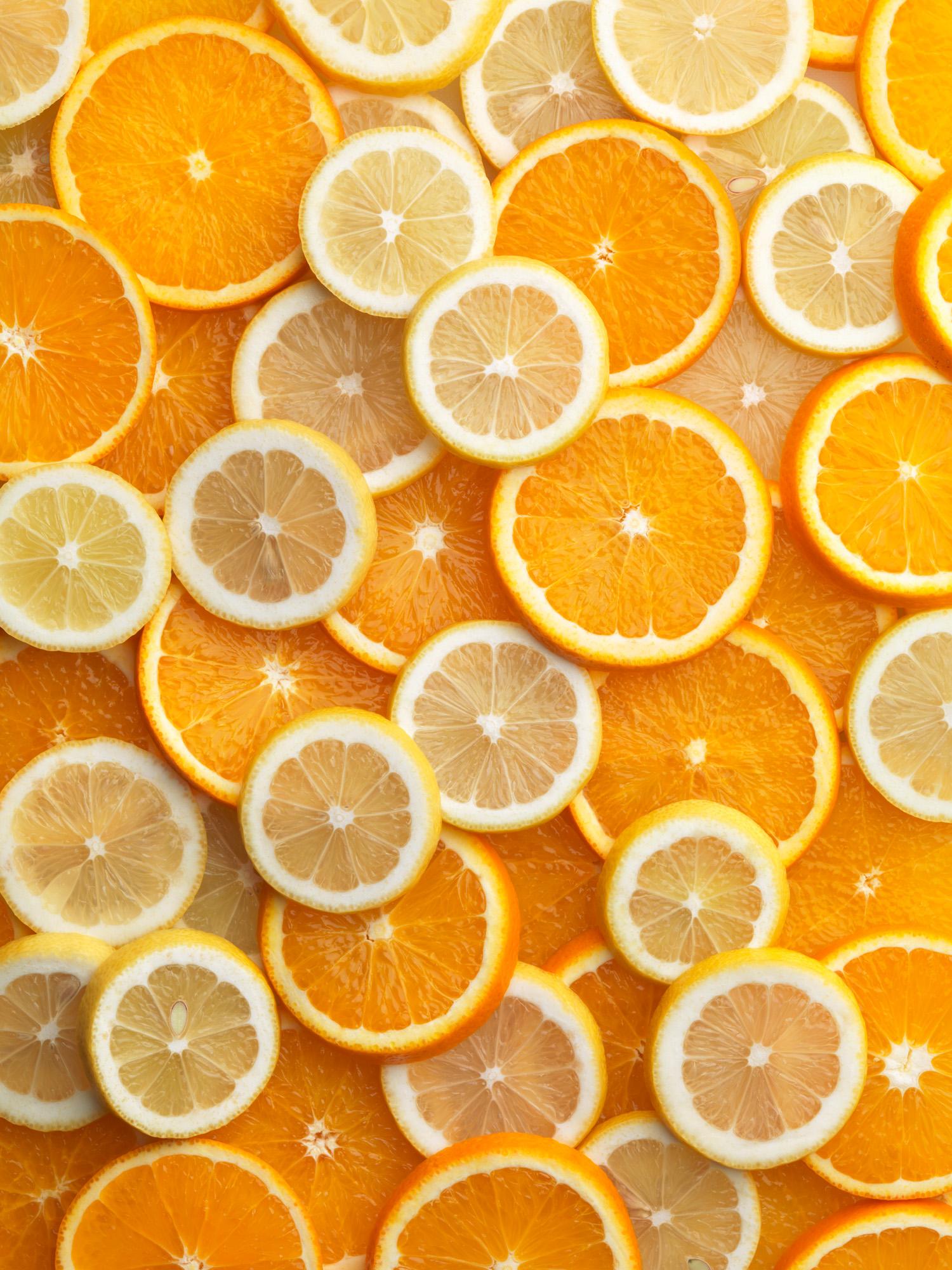 Harrods_Feb18_OrangesLemons_20.10.17_Opener3 - 004.jpg