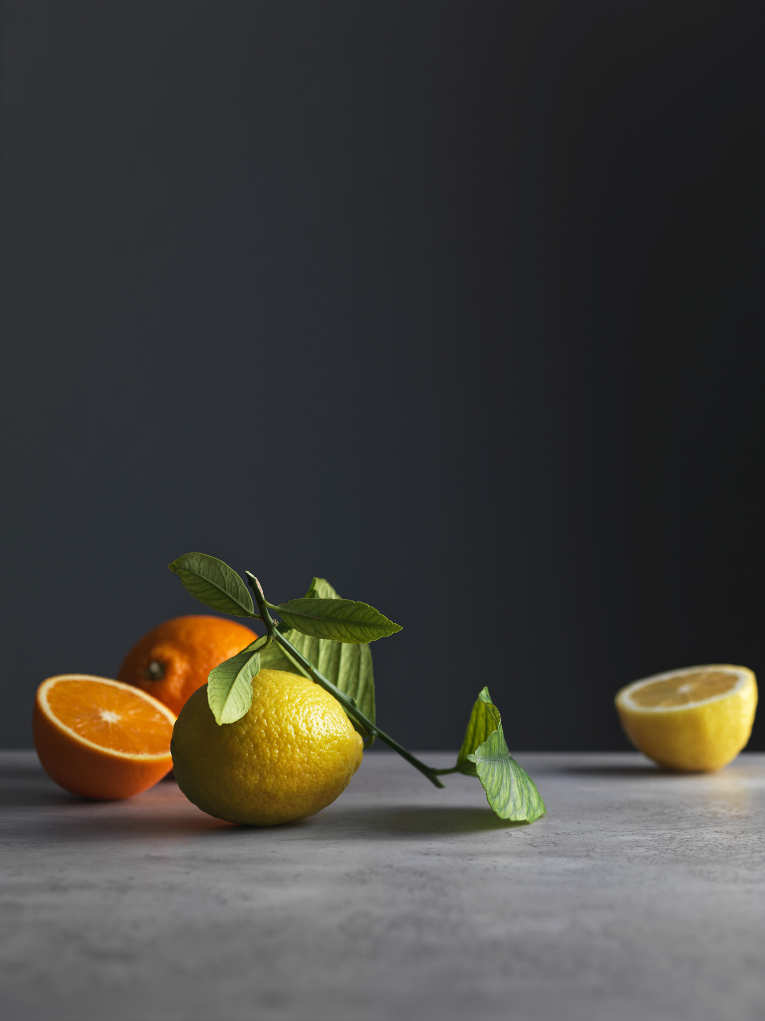 Harrods_Feb18_OrangesLemons_20.10.17_Opener1 - 066.jpg
