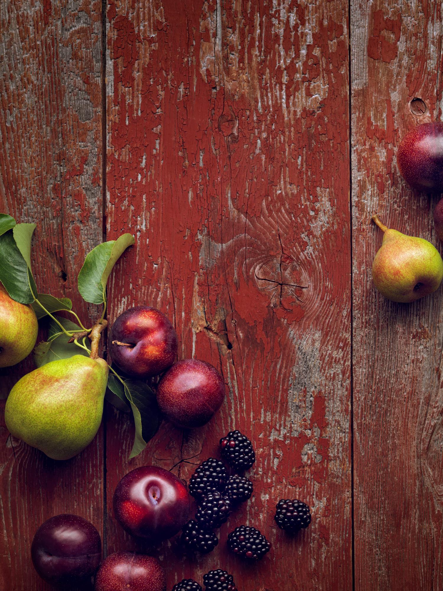 JamieMagazine_Oct_OrchardPuddings_8.8.17_Opener - 008.jpg