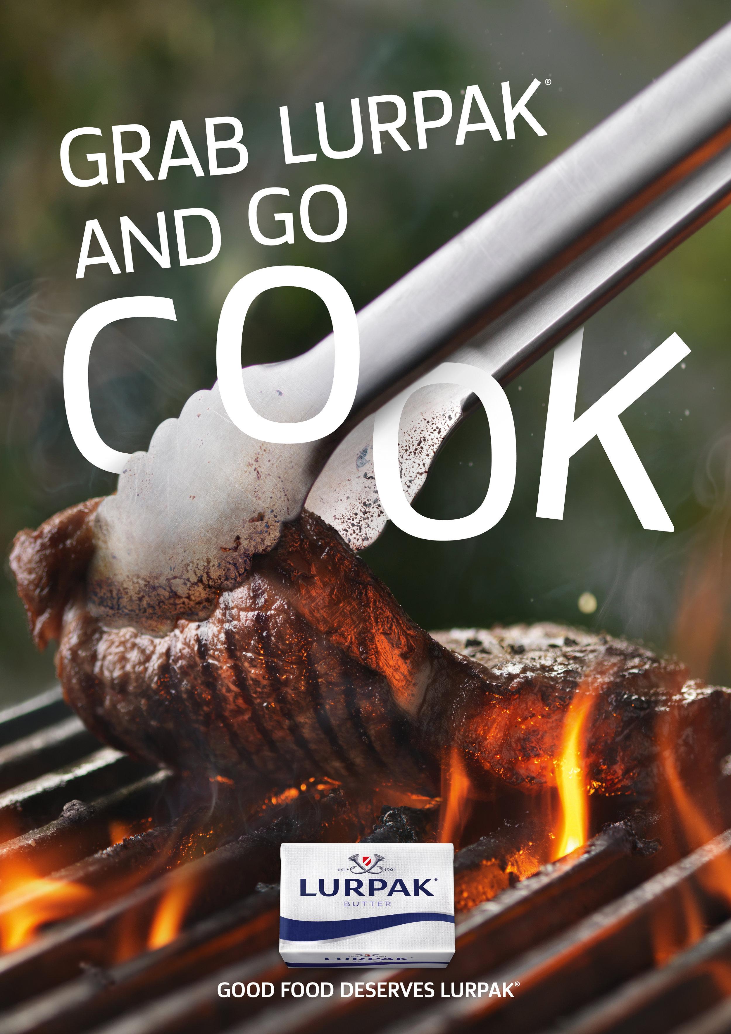 Lurpak_GOC_KV_A3_P_Steak.jpg