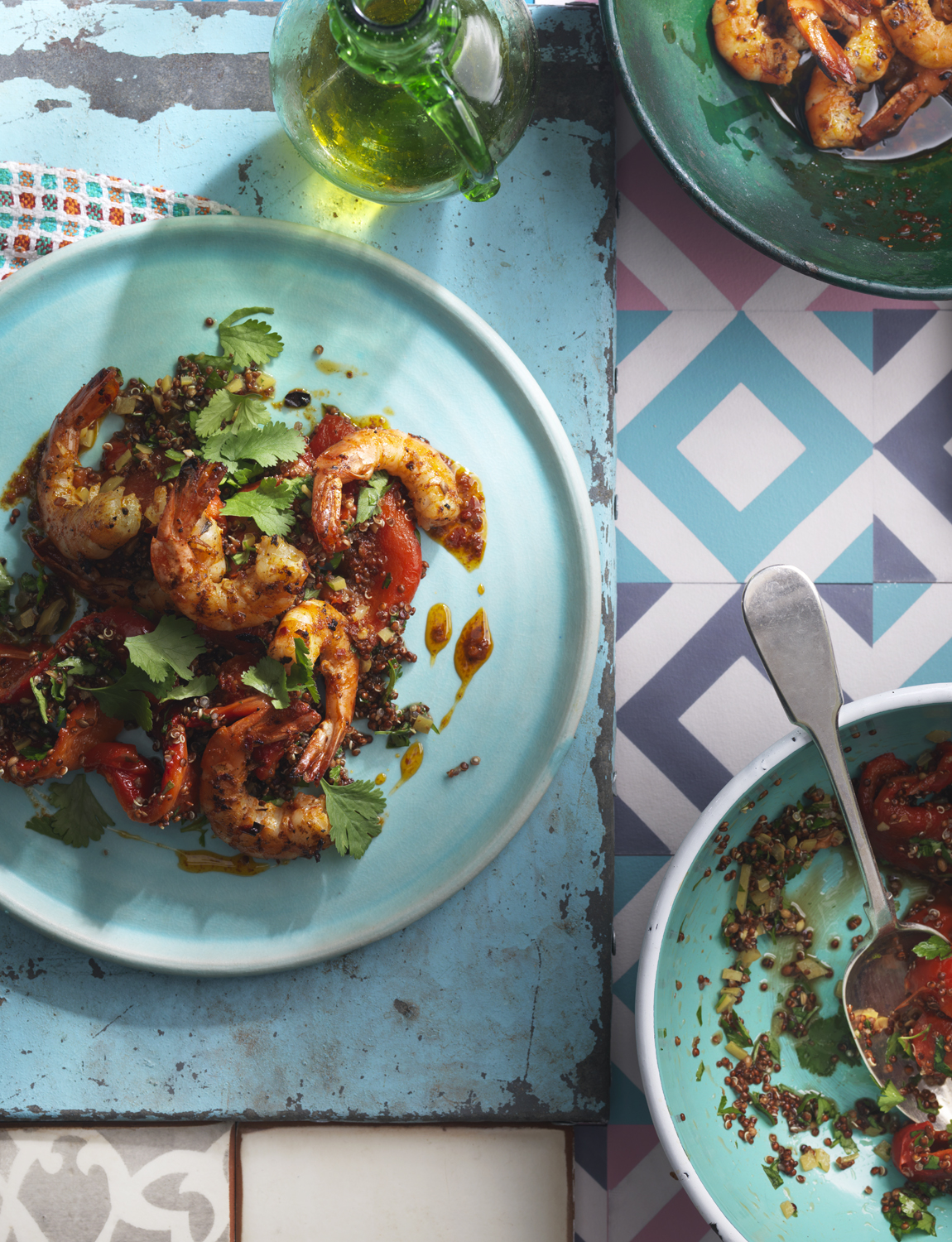 RED_Ottolenghi_May_29.1.14 - 072.jpg