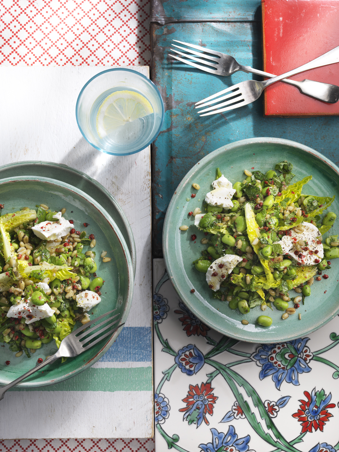 RED_Ottolenghi_May_29.1.14 - 085.jpg