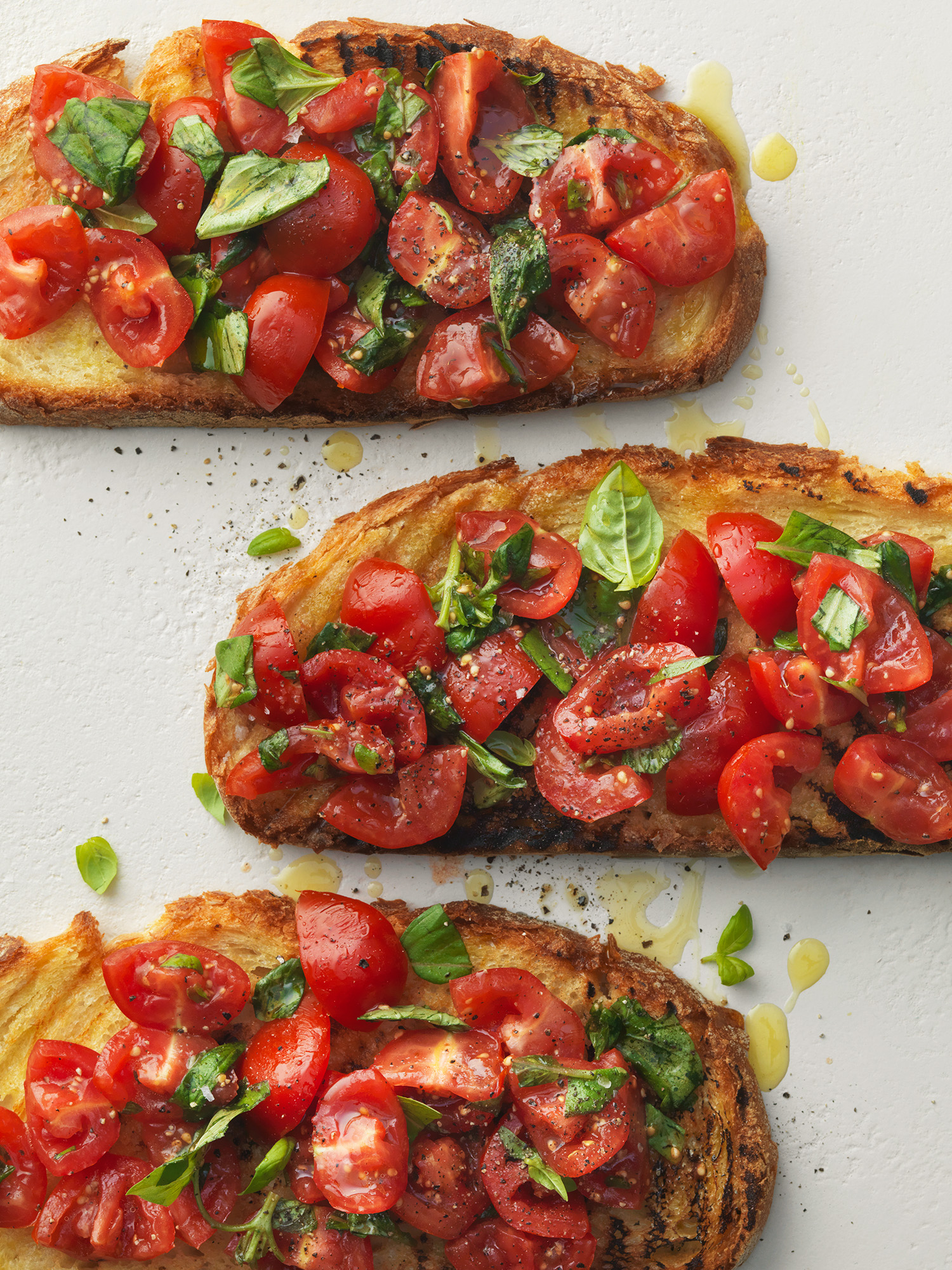WAITROSE_BestCustomer_Summer_18.6.18_Bruschetta - 055.jpg
