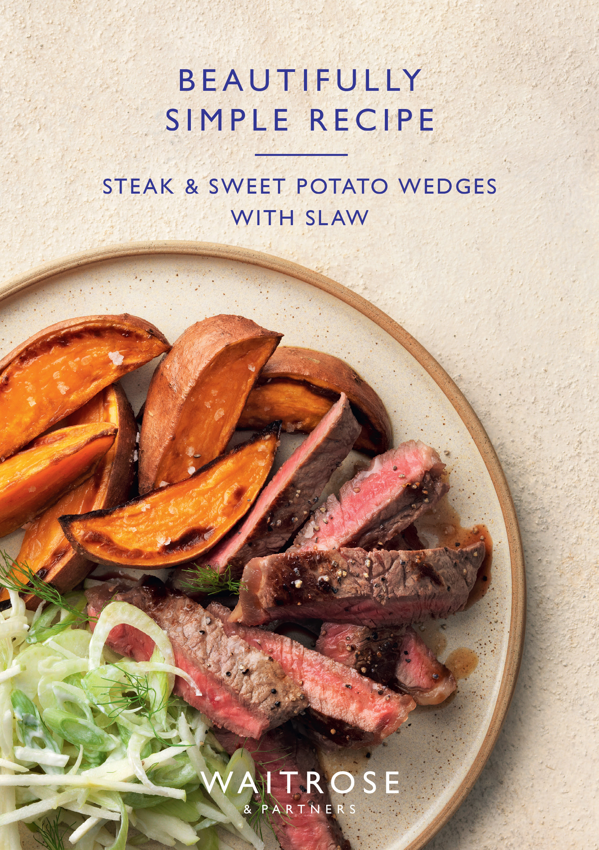 Recipe Book Proof NEW-5.jpg