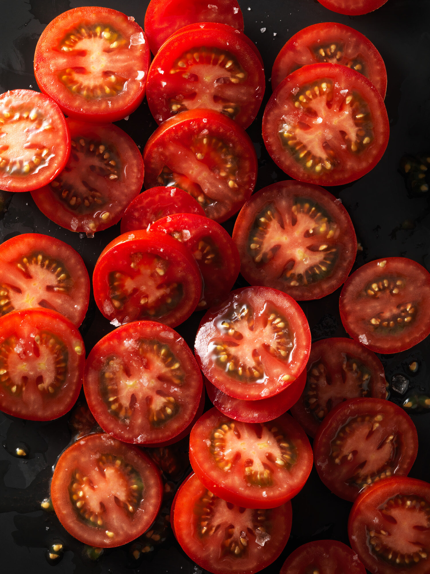 WaitroseFood_No1_29.7.19_Tomatoes_0067.jpg