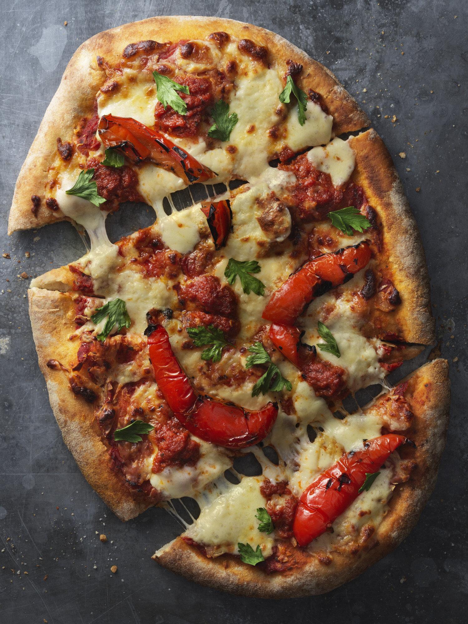 KHB3618_Waitrose_No.1_Pizza_R5_RGB.jpg