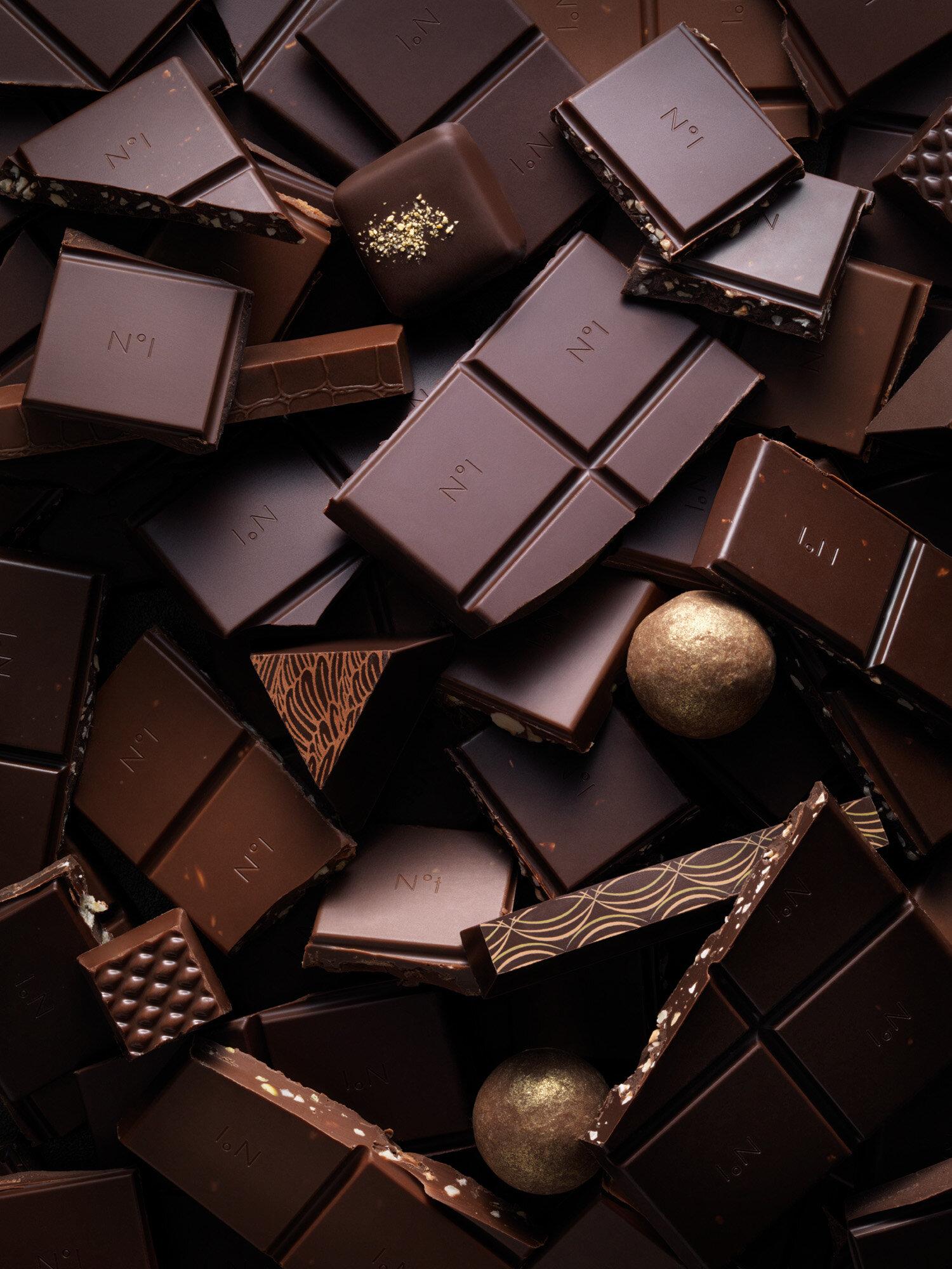 No1Range_ChocolateBars_31.7.19-0323_w1 (1).jpg