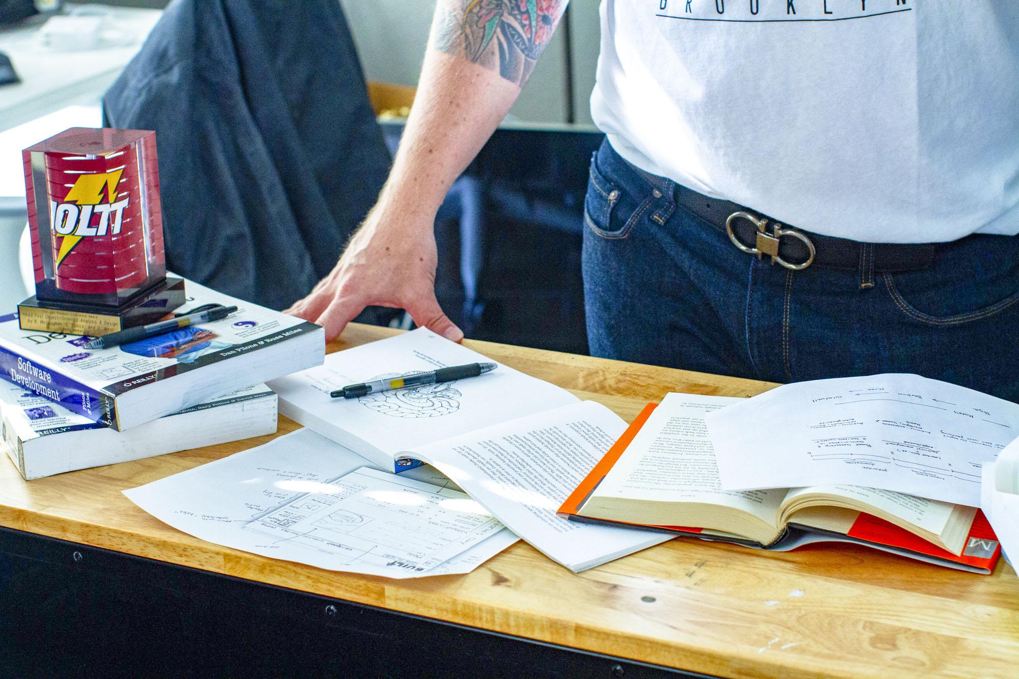brett-papers_on_desk.jpg