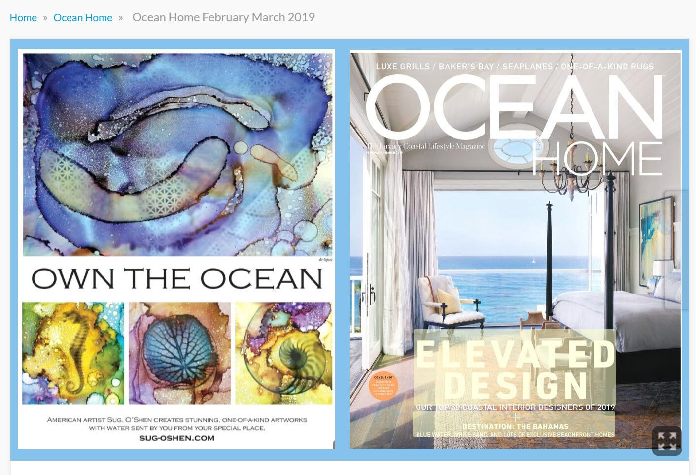 Ocean Home Feb 2019.jpg