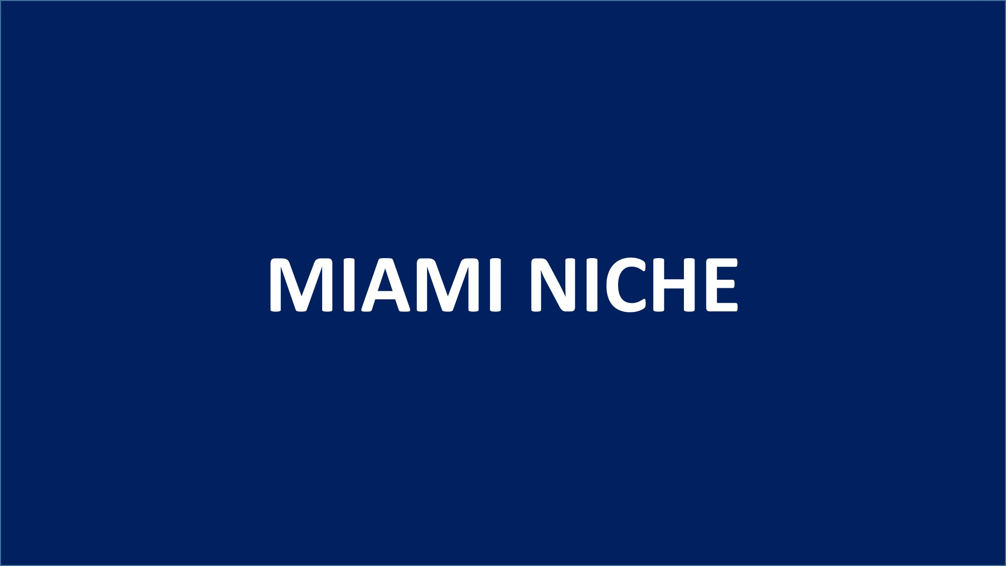 Miami Niche logo.jpg