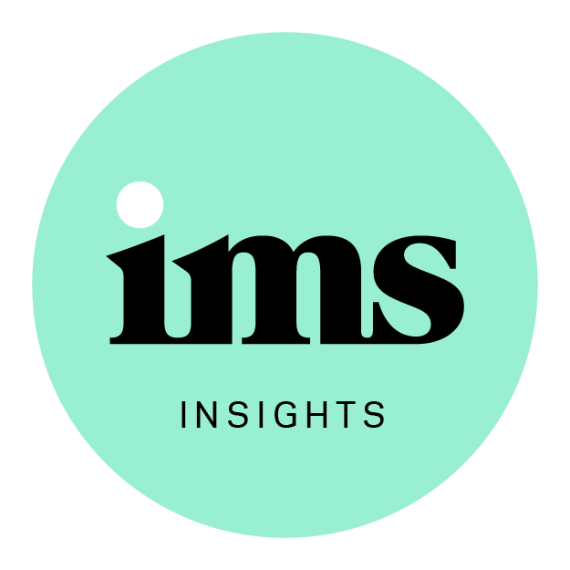 Insights Blog-01.png