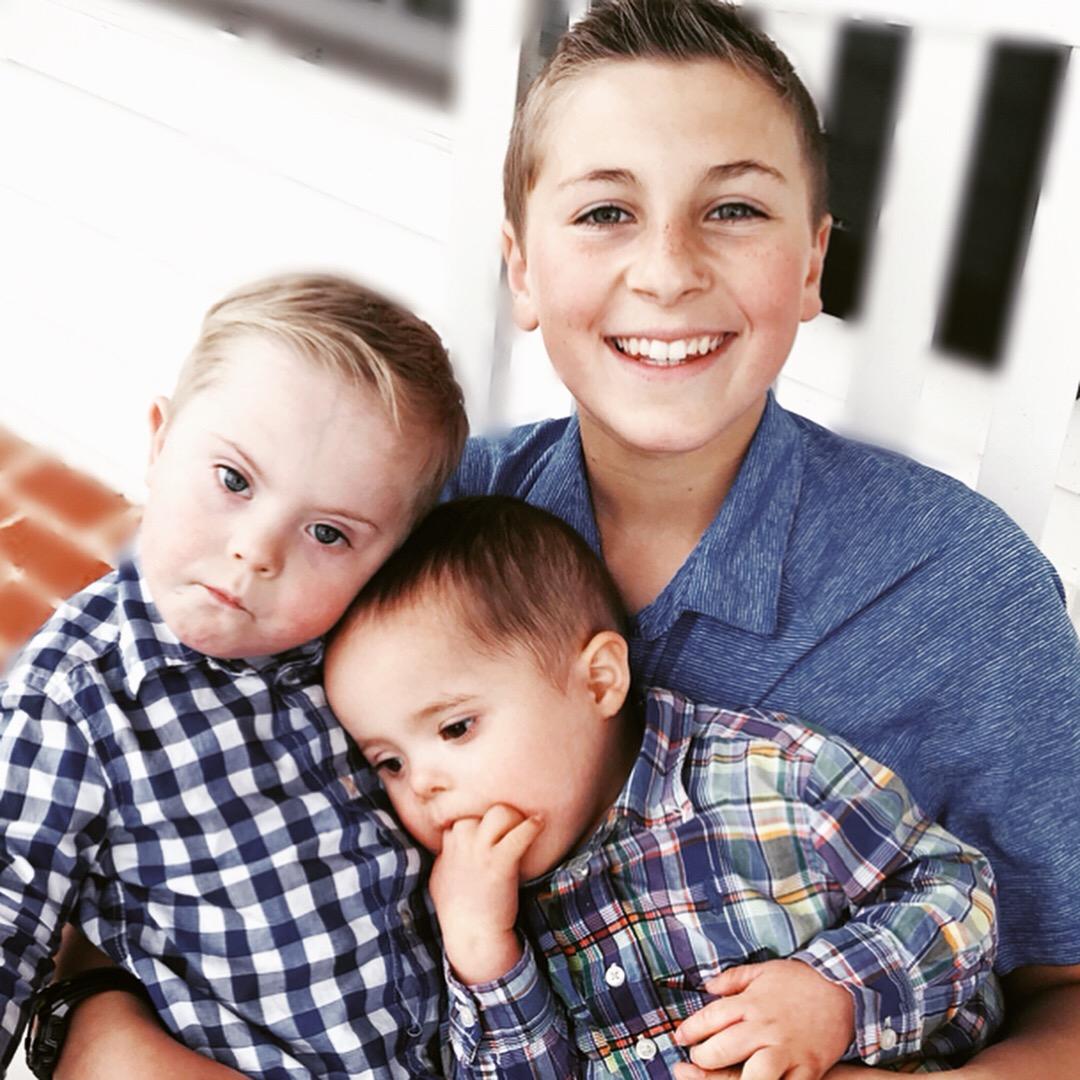 boys41.jpg