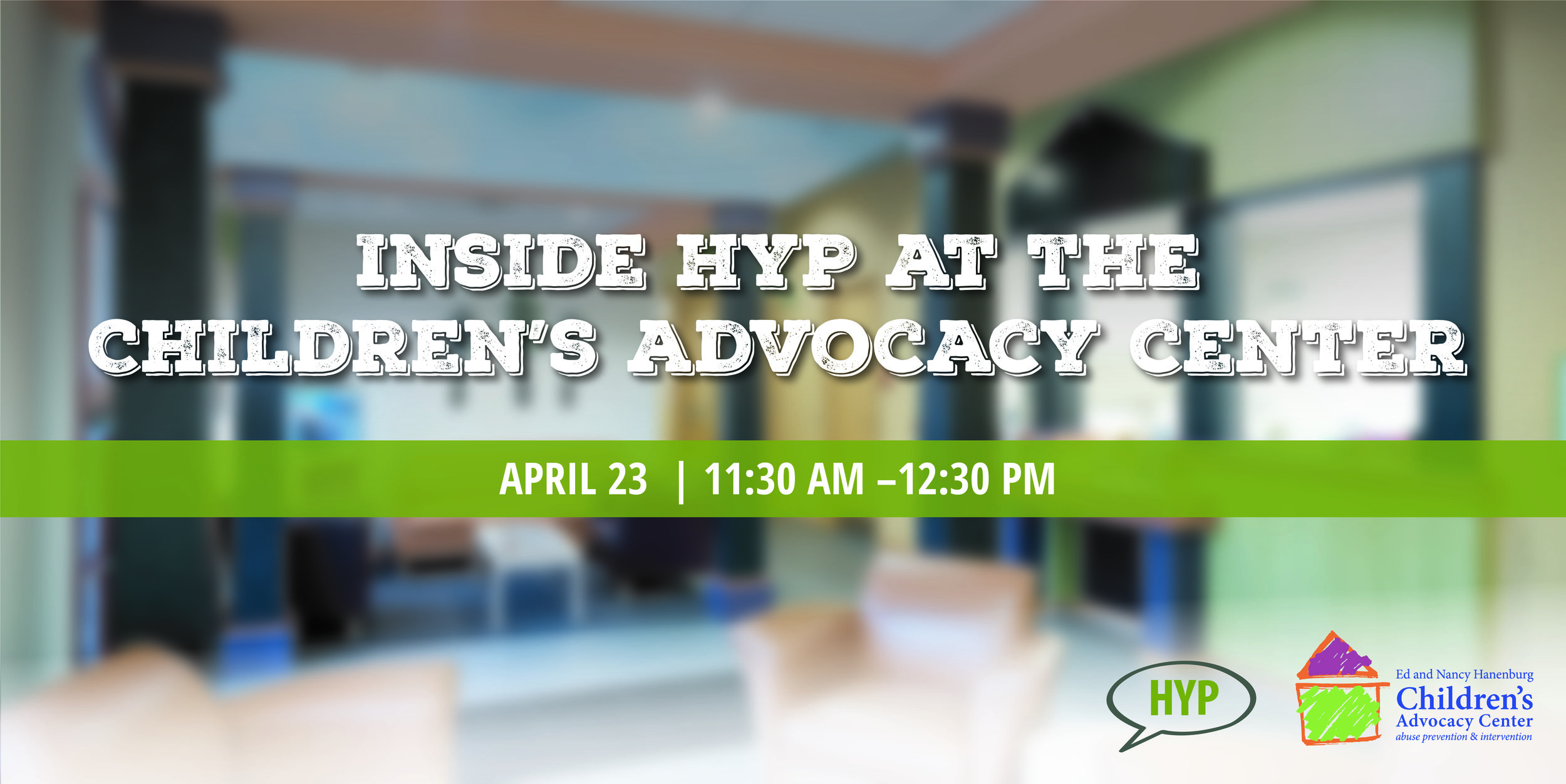 Inside HYP CAC Eventbrite.jpg