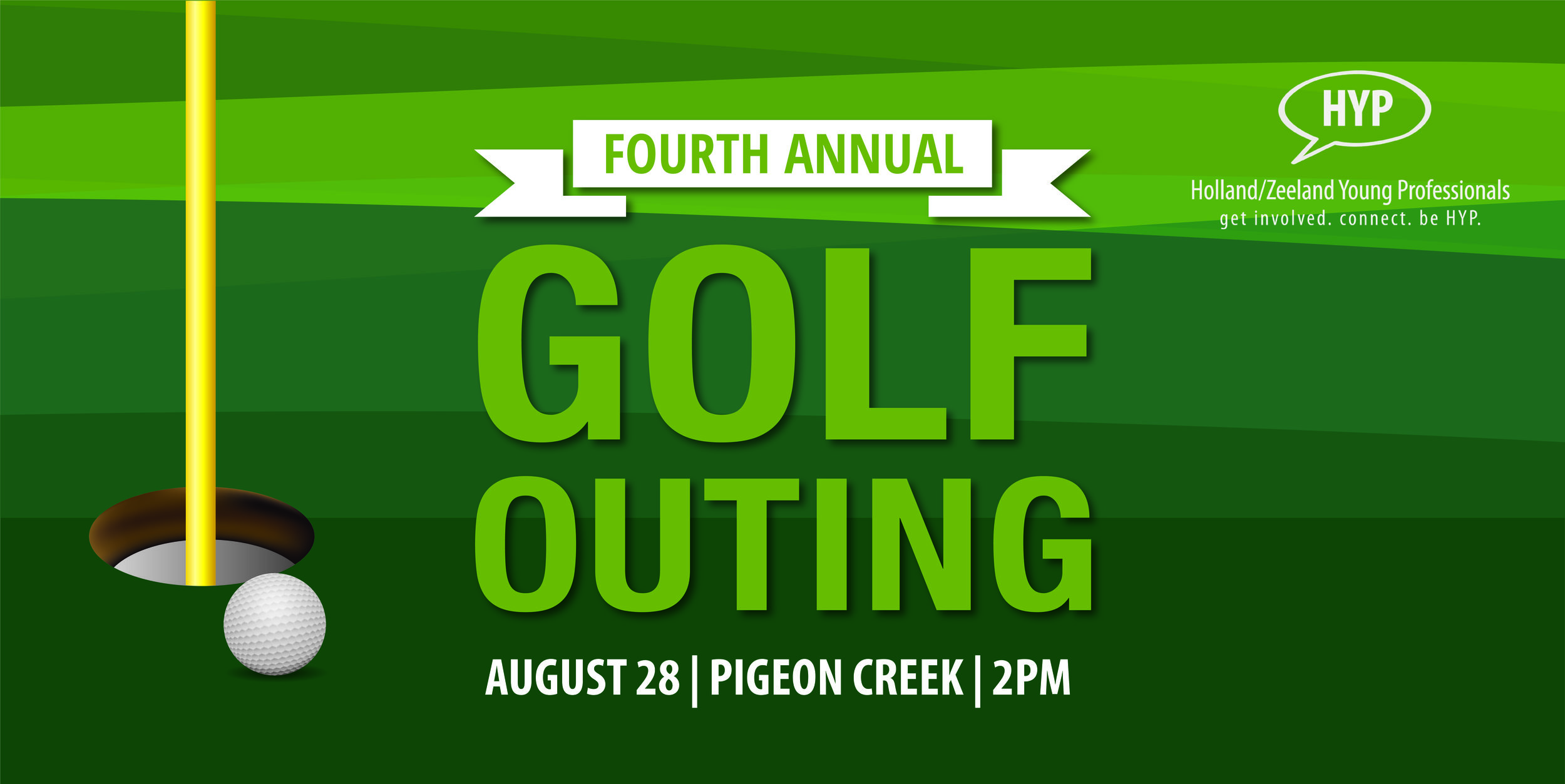 UPDATED golf outing.jpg