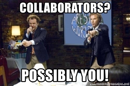 collaborators-possibly-you.jpg
