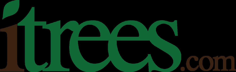 iTrees.com Logo